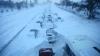 Vremea rea face VICTIME în SUA: Patru oameni au murit din cauza unei furtuni de zăpadă