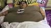 LifeStyle: Cea mai grasă femeie din lume a simțit pentru prima dată libertatea mișcării