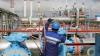 Compania rusă Gazprom va continua să extindă reţeaua de gaze din Republica Altai