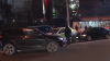 DETALII în cazul accidentului din centrul Capitalei: Carambolul, provocat de un fost judecător