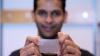 Aceste ecran superflexibil ne-ar putea oferi telefoane pliabile