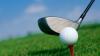 Un celebru club de golf din Marea Britanie le va permite femeilor să devină clientele lui