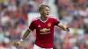 Bastian Schweinsteiger pleacă de la United. Fotbalistul va semna cu echipa americană Chicago Fire