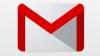 Gmail a lansat un nou mod de confidenţialitate. Mesajele vor deveni inaccesibile