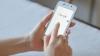 Google lansează o aplicaţie prin care părinţii pot controla accesul copiilor pe internet