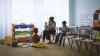 Părinţii sunt încântaţi de lansarea platformei online pentru înscrierea copiilor la grădiniţă