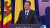 Sorin Grindeanu, despre măsurile pe care le va lua pentru a mări rata de absorbţie a Fondurilor Europene (VIDEO)