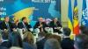 Moldova, Ucraina, Azerbaidjan și Georgia, tot mai aproape de crearea unei zone de liber schimb