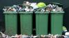 Orașul românesc în care s-a instituit stare de alertă din cauza gunoiului