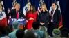 Ivanka Trump schimbă regulile la Casa Albă. Fiica lui Donald Trump este ANGAJATĂ pe post de consilier al preşedintelui