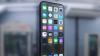 iPhone 8 s-ar putea numi iPhone Edition. Când va fi lansat și cât va costa