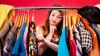 NICI NU BĂNUIAI! 10 articole vestimentare care îţi pun sănătatea în pericol