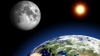 Începe primăvara astronomică! Durata zilei și a nopții va fi egală