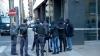 Un an de la atentatele de la Bruxelles. Ce se va organiza