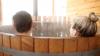 Clienții se vor bălăci în jacuzzi umplut cu bere. Unde va fi construit primul hotel al berii (VIDEO)