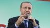 Liderul minorității turce din Bulgaria, împotriva referendumului pro-Erdogan