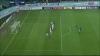 Vadim Cemîrtan a înscris un gol şi a dat și o pasă decisivă în partida Bunyodkor Taşkent - Al-Ain