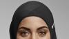 Brandul Nike lansează în premieră o colecţie dedicată musulmanilor (FOTO)