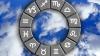 HOROSCOP: Zece numere care îți aduc noroc, în funcţie de zodie