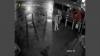Îl recunoşti pe individul din imagini? Anunţă imediat poliţia (VIDEO)