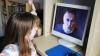 Sosia lui Justin Bieber vinovată pentru 931 de agresiuni sexuale împotriva minorilor