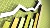 PROGNOZE OPTIMISTE pentru economia Moldovei! Care sunt prioritățile pentru acest an