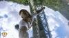 Renumitul actor Will Smith a sărit în gol de pe podul de la cascada Victoria