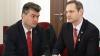 Întrevedere la sediul misiunii OSCE: Gheorghe Bălan se va întâlni cu Vitalii Ignatiev