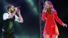 Eurovision 2017. Românii aleg cine îi va reprezenta pe scena de la Kiev