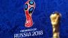 Brazilia, prima echipă calificată la Campionatul Mondial din 2018