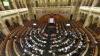 Parlamentul ungar a aprobat reintroducerea detenției sistematice a migranților