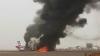 Sudan: Un avion cu peste 44 de persoane la bord S-A PRĂBUŞIT. Accidentul a făcut numeroase victime