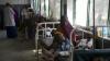 Holera a izbucnit în nordul Zambiei: 70 de persoane au fost spitalizate