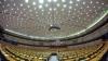 Trei români, în clasamentul celor 40 de europarlamentari care merită urmăriți în 2017