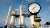 Gazprom se așteaptă anul acesta la o creștere cu 5% a cererii de gaze naturale în Europa