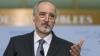 Siria: A început o nouă rundă de negocieri la Astana, în absența rebelilor