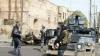 Forțele irakiene avansează în Mosul, plasează lunetiști pe imobile în oraș