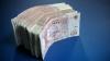 APC: Peste 190.000 de lei, restituiți consumatorilor nemulțumiți de produsele cumpărate