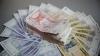 GRANTURI pentru întreprinzători din Găgăuzia şi Taraclia: Au primit câte 20.000 de dolari de la UE