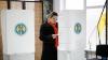 SONDAJ: Moldovenii vor schimbare sistemului electoral. 78% vor să voteze deputaţii în sistem uninominal