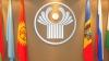 Republica Moldova ar putea boicota Adunarea Parlamentară a CSI