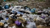 Se închide groapa de gunoi din Bubuieci. Cum vor conserva autoritățile zona