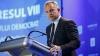 Vlad Plahotniuc: Diaspora va alege propriii deputaţi în Parlament