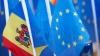 Progresele privind aplicarea Acordului de Asociere dintre RM-UE, discutate Bruxelles