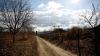 Rupţi de lume şi nevoiţi să meargă pe jos până la Bălţi. CHINUL prin care trec locuitorii din satul Popovca