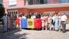 Viaţa moldovenilor din diasporă: Câştigă lunar până la 2.000 de euro şi nu se grăbesc să revină acasă