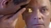 PREMIERĂ MEDICALĂ! Implanturile de retină ar putea îmbunătăți vederea