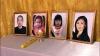 CRUZIME fără MARGINI! O femeie a ucis cu sânge rece familia amantului, apoi a incendiat locuinţa acestora