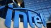 #realIT. Intel va cumpăra compania israeliană de tehnologie Mobileye pentru 15 miliarde de dolari