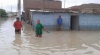 DEZASTRU în Peru: 62 de morți, 11 dispăruți și peste 12.000 de case distruse în urma inundaţiilor